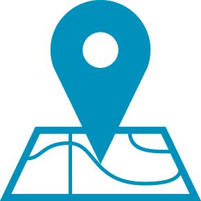 Encuesta localización